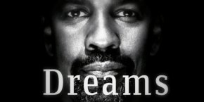Why I don't Dream Anymore |motivationalTuesday!