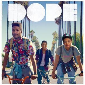 Dope |indie TrailerThursdays