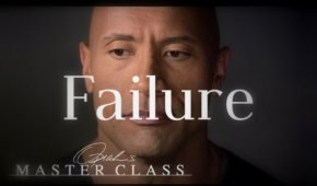 Failure |Motivating Tuesday!