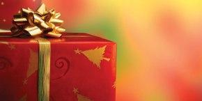 Stealing Christmas |Holiday ShortFilm
