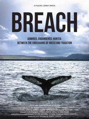 Breach  |Shocking Must See Documentary