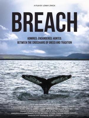 Breach__Poster
