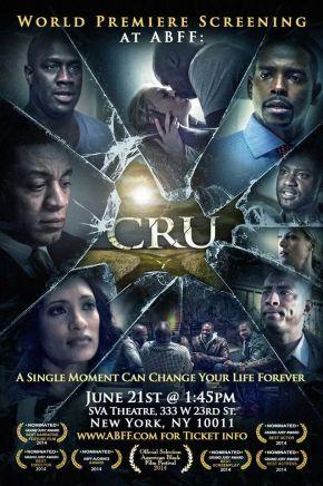 Cru |Netflix Saturday(indie)