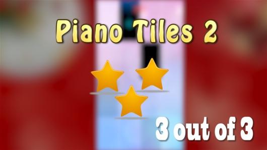 piano 4.jpg