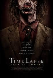 Time Lapse |Netflix Saturday(indie)