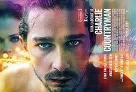 Charlie Countryman |Netflix Saturday indie