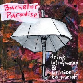 """We Have Always Been at War with Summer"" by Bachelors Paradise 