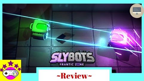slybots thumbnail