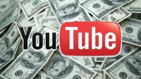 Making Money On Youtube (side $$$)|#bloggerTuesday