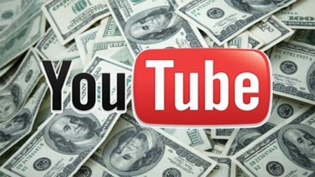 youtube money 1