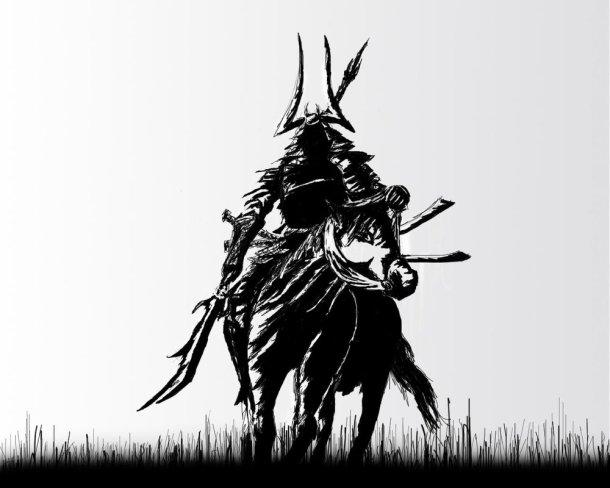 samurai 11.jpg