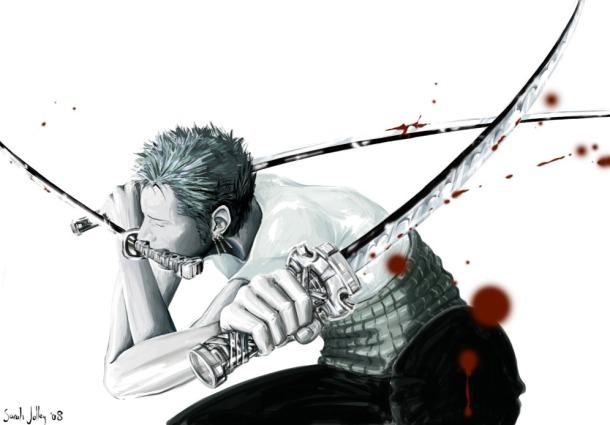 samurai 14.jpg