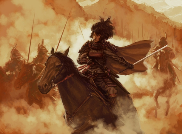 samurai 15.jpg