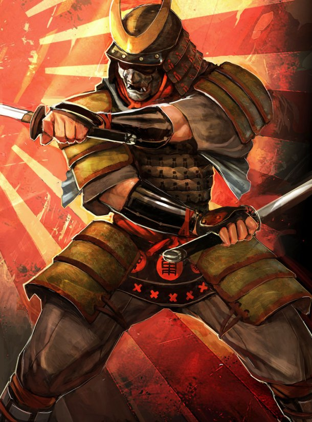 samurai 4.jpg