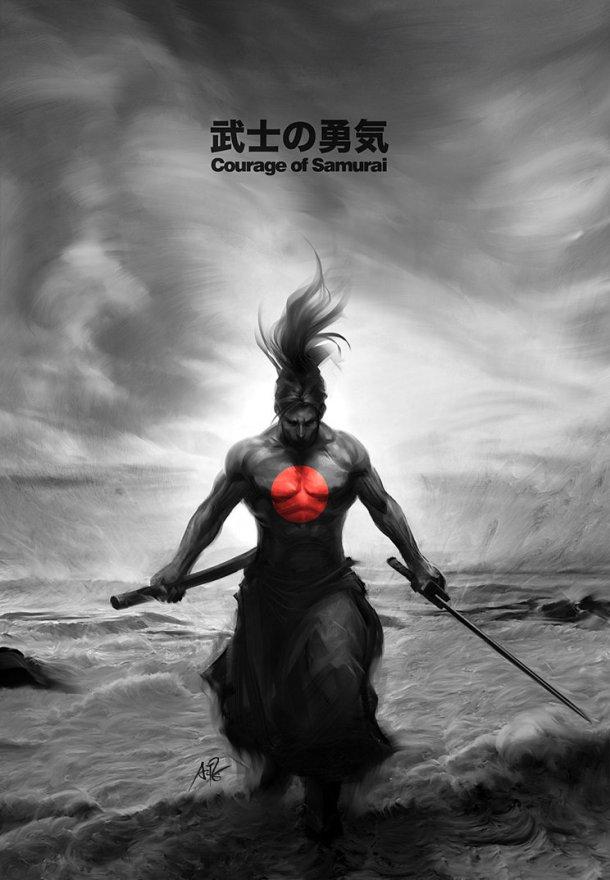samurai 5.jpg