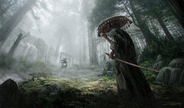 samurai 7.jpg