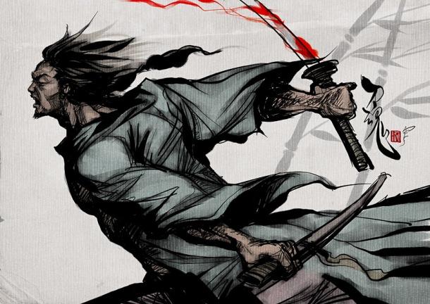 samurai 8.jpg