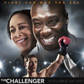 The Challenger|Netflix Saturday(indie)