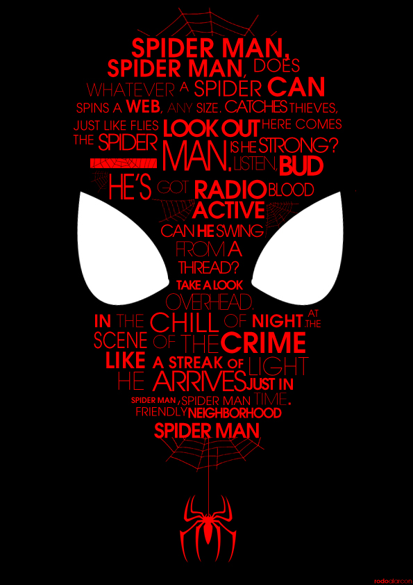 spider 4.jpg