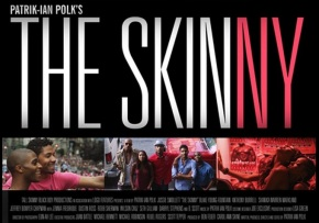 The Skinny |#NetflixSaturday
