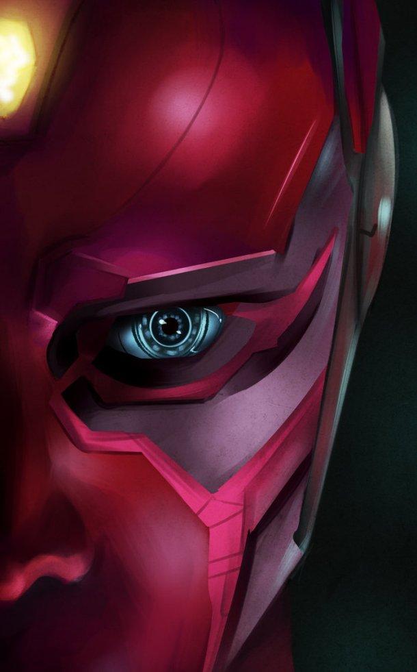 vision 2.jpg